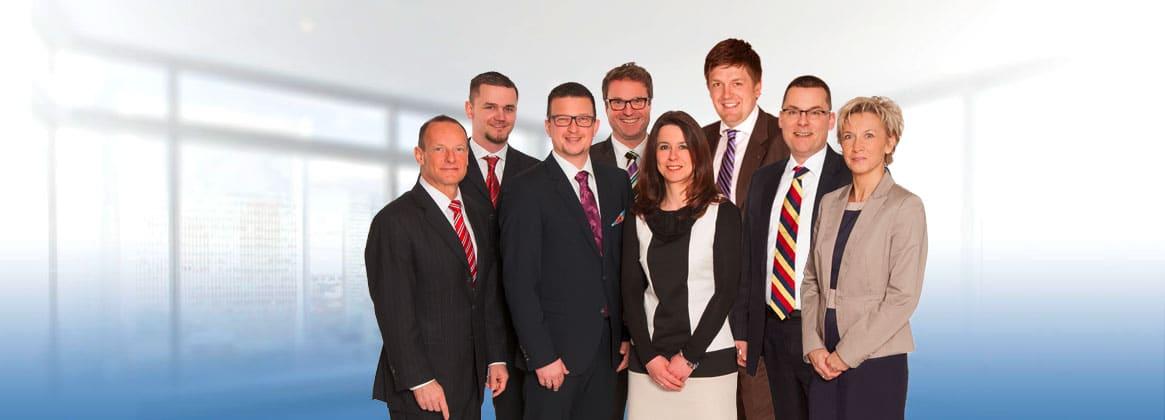 fair-Finanz-Partner-oHG