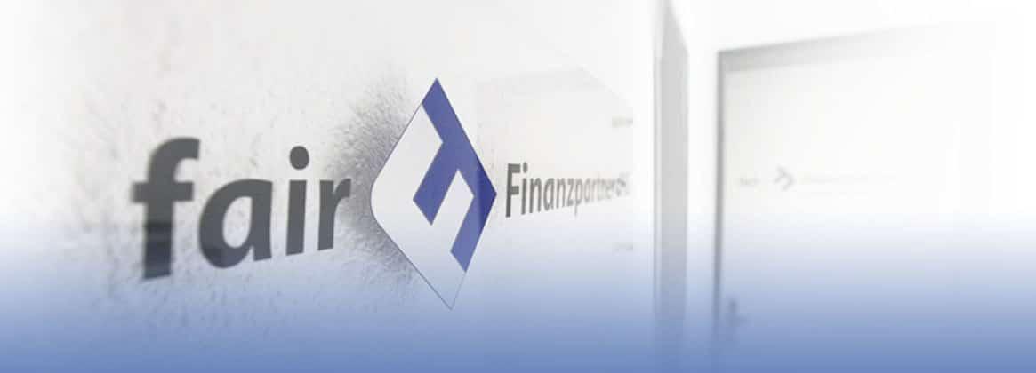 fair-Finanz-Partner-oHG_Partnerunternehmen