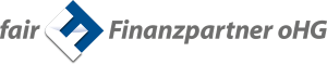 fair-Finanzpartner.de Logo transparent