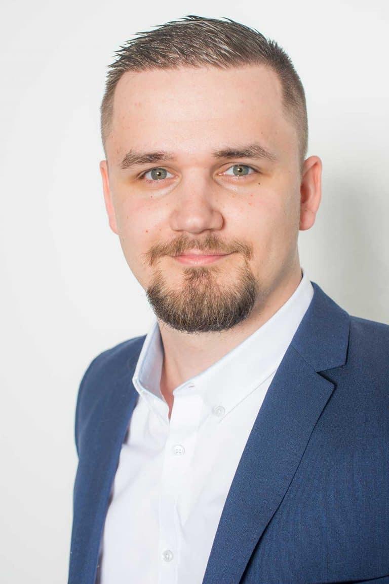 Andreas Dautert - fair Finanzpartner Axa Bremen