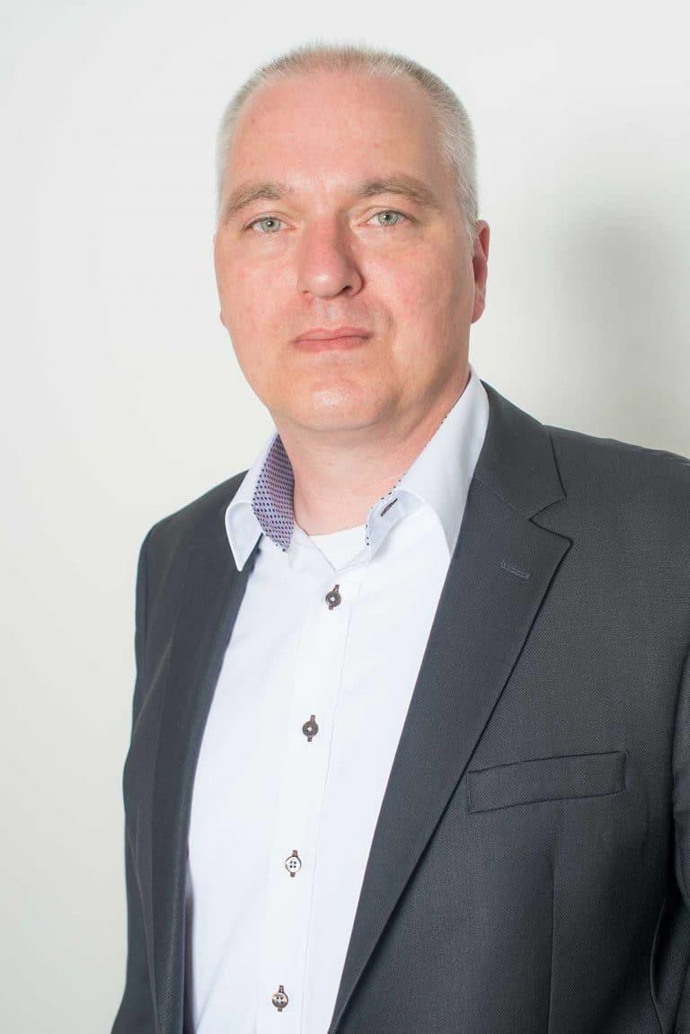 Thomas Köster - fair Finanzpartner Bremen
