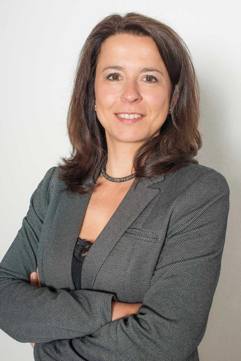 Yvonne Dietzmann - fair Finanzpartner Bremen