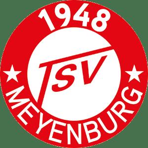 Logo TSV-Meyenburg