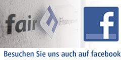 fair-Finanzpartner auf facebook