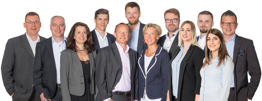 fair Finanzpartner oHG Team